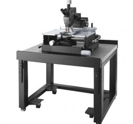VFT系列探針台防震桌