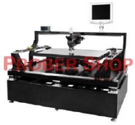 LCD系列探針台台體(LCD)