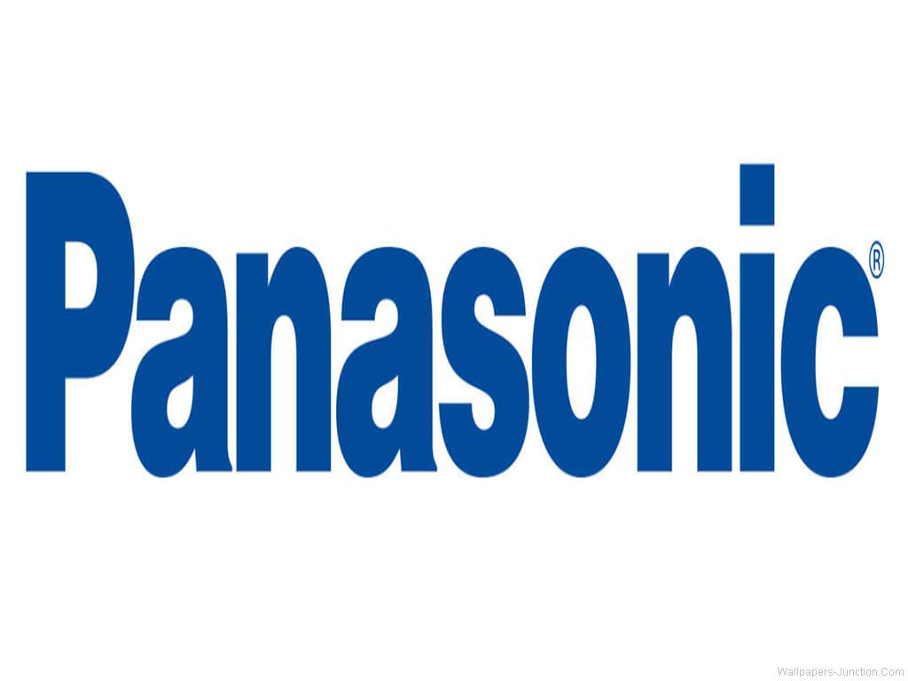 Panasonic-Logo-Wallpapers
